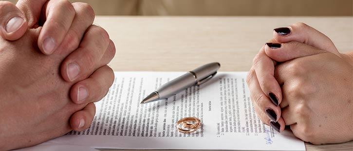 Votre avocat en droit de la famille vous répond rapidement et gratuitement