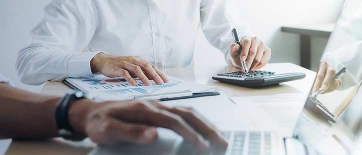 Avocat droit fiscal : compétences et interventions