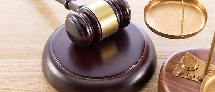 Pourquoi recourir à un avocat droit pénal ?